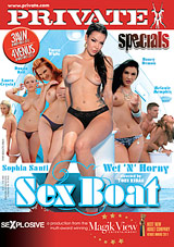 Sex Boat Download Xvideos158626