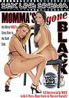 Momma's Gone Black