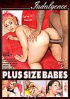 Plus Size Babes