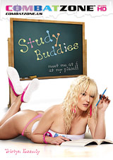 Study Buddies Download Xvideos