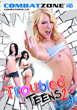Troubled Teens 2 Download Xvideos158777