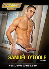Samuel O
