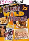 College Wild Parties 22