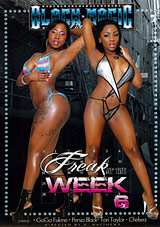Freak Of The Week 6 Download Xvideos158842