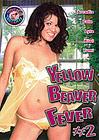 Yellow Beaver Fever 2