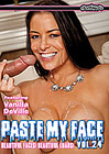 Paste My Face 24