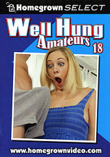 Well Hung Amateurs 18 Download Xvideos158962