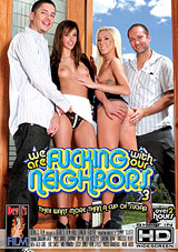 We Are Fucking With Our Neighbors 3 Download Xvideos