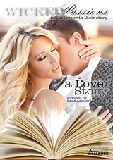 A Love Story Download Xvideos
