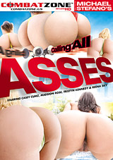 Calling All Asses Download Xvideos159436