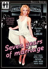 Seven Years Of Marriage Download Xvideos159526