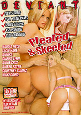 Pleated And Skeeted Download Xvideos