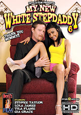 My New White Stepdaddy 6 Download Xvideos