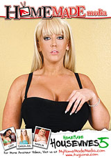 Home Made House Wives 5 Download Xvideos160002