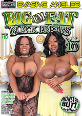 Big Um Fat Black Freaks 10 Download Xvideos160223