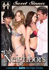 The Neighbors Download Xvideos