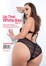 Up That White Ass 3 Download Xvideos160821