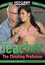 Teacher Seductions: The Cheating Professor Download Xvideos160932