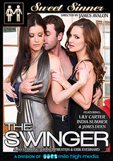 The Swinger Download Xvideos