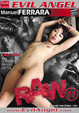 Raw 11 Download Xvideos160957