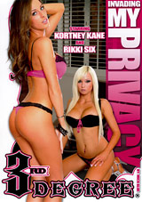 Invading My Privacy Download Xvideos