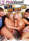 Wife Switch 16