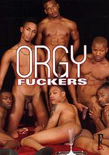 Orgy Fuckers