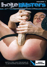 Hole Busters Xvideo gay