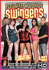 Neighborhood Swingers 8 Download Xvideos161563