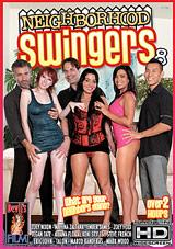 Neighborhood Swingers 8 Download Xvideos