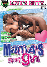 Mama's Little Girl Xvideos