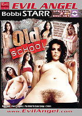 Old School Part 2 Download Xvideos