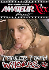 Trailer Trash Whores 10 Download Xvideos161940