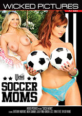 Soccer Moms Download Xvideos161947