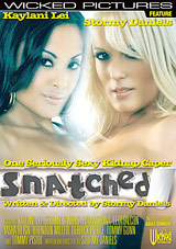 Snatched Download Xvideos161949