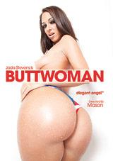 Jada Stevens Is Buttwoman Download Xvideos
