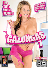 Gazongas 7 Download Xvideos