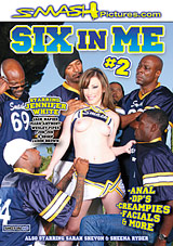 Six In Me 2 Download Xvideos
