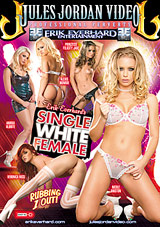 Single White Female Download Xvideos
