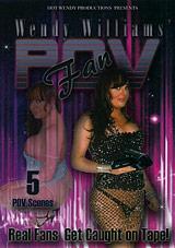 Wendy Williams' Fan POV Xvideos