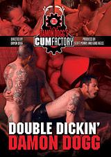 Double Dickin