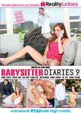 Babysitter Diaries 9 Download Xvideos162340