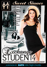 Exchange Student 4 Download Xvideos
