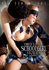 Dirty Little Schoolgirl Stories 5 Download Xvideos