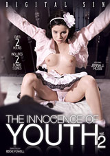 The Innocence Of Youth 2 Download Xvideos
