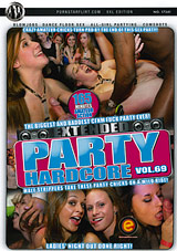Party Hardcore 69 Download Xvideos162520
