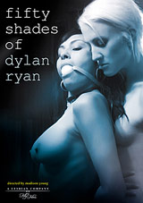 Fifty Shades Of Dylan Ryan Download Xvideos162522