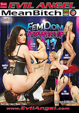 FemDom Ass Worship 17 Download Xvideos