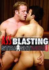 Ass Blasting Xvideo gay