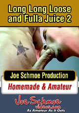 Long, Loose And Fulla Juice Too Xvideo gay